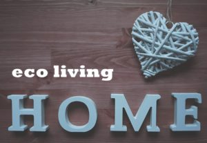 eco living,home decor