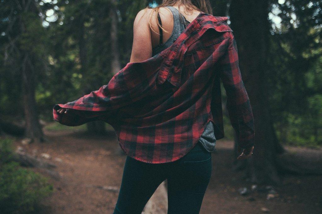 vegan clothing eco friendly ethical